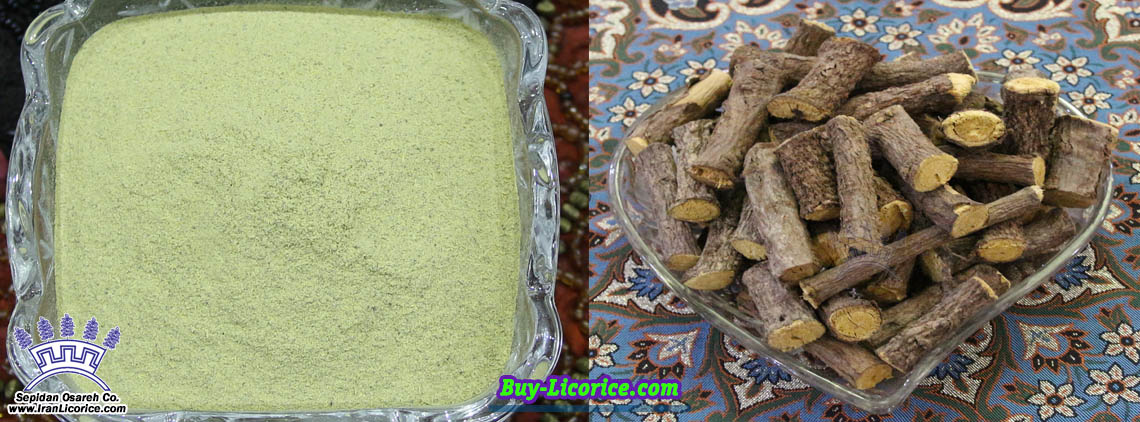 Licorice Root Powder and Root.jpg