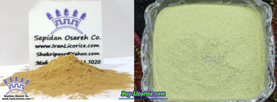 Licorice Root Powder and Extract Powder.jpg