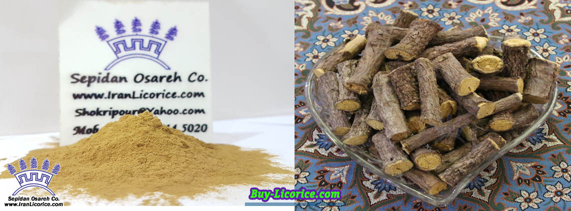 Licorice Root and Powder.jpg
